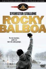 Rocky Balboa [DVD]
