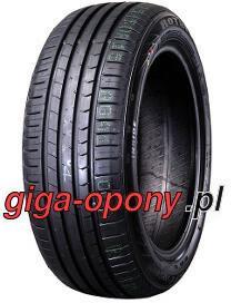 Rotalla RH01 195/50R15 82V