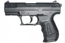 Walther Pistolet ASG P22 sprężynowy 0,08J 2.5173