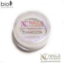 Nails Company Chameleon Powder NO 2 - Nail COMPANY