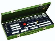 PROXXON Zestaw kluczy 8-34 mm - PRK23000
