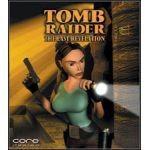 Tomb Raider: The Last Revelation - Steam STEAM