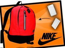 Nike Ya Cheyenne BA4735 l-618