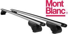 mont Blanc AMC 5200