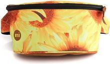 Mi-Pac nerka - Bum Bag Sunflowers Yellow (004) rozmiar: OS