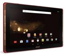 Acer Iconia Tab 10 A3-A40-N51V 64GB czerwony