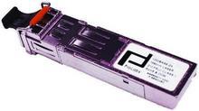 Prolabs mediakonwerter GE SFP, LC connector, LH transceiver - GLC-LH-SM-C