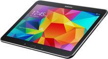 Samsung Galaxy Tab 4 10.1 T535 16GB 4G