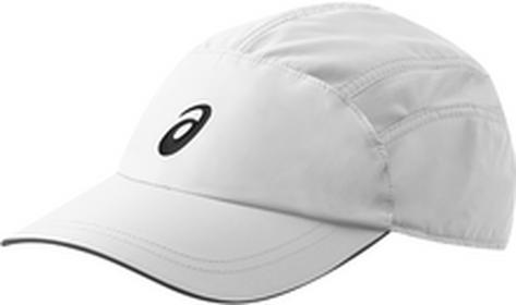 Asics ESSENTIALS CAP 0001 biały