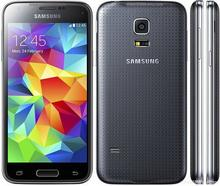 Samsung GALAXY S5 mini G800F Czarny