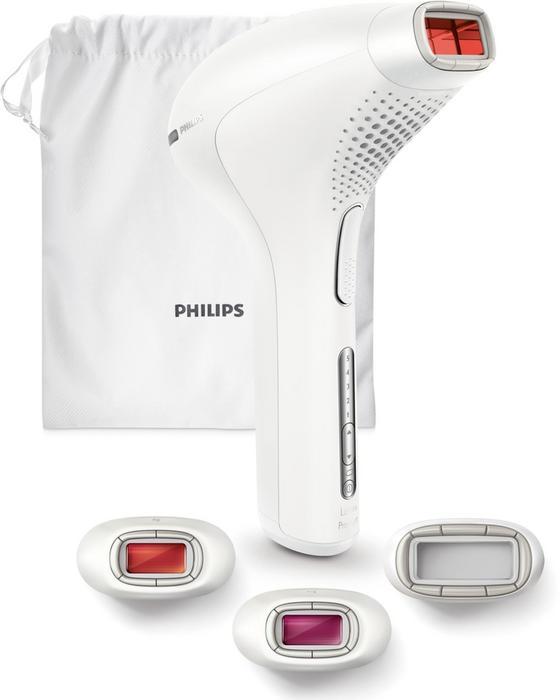 Philips SC2009 Lumea Prestige