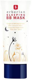 Erborian Sleeping BB Mask - Maseczka na noc 50ml