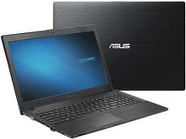 "Asus Essential P2520SJ-XO0015P 15,6\"", Pentium 2,0GHz, 4GB RAM, 500GB HDD (P2520SJ-XO0015P)"