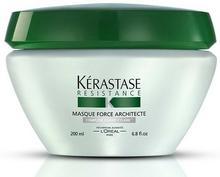 Kerastase Resistance maseczkaForce Architecte 3-4 Maska do włosów bardzo zniszczone