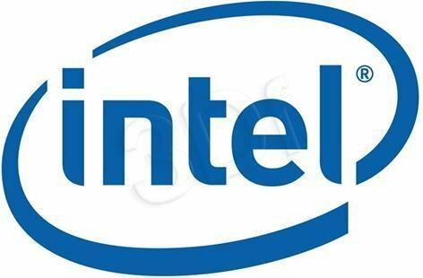Intel PROCESOR XEON E3-1240V3 BOX