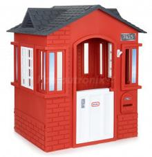 Little Tikes Domek Cape Cottage 638749