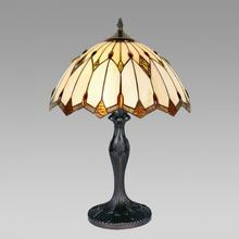 Prezent Lampa stołowa 1pł TIFFANY 82