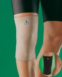 Antar Oppo Stabilizator kolana 1022