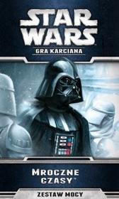 Galakta Star Wars: Mroczne Czasy