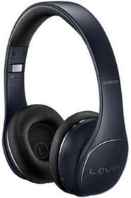 Samsung Level On Pro czarne