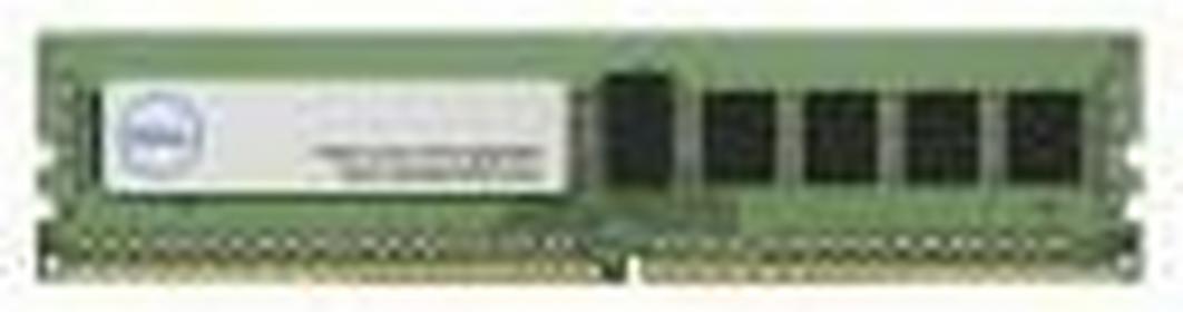 DellPamięć serwerowa4GB DDR4-2133E DIMM A8661095