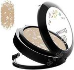 Opinie o Dermacol Mineral Compact Powder 04