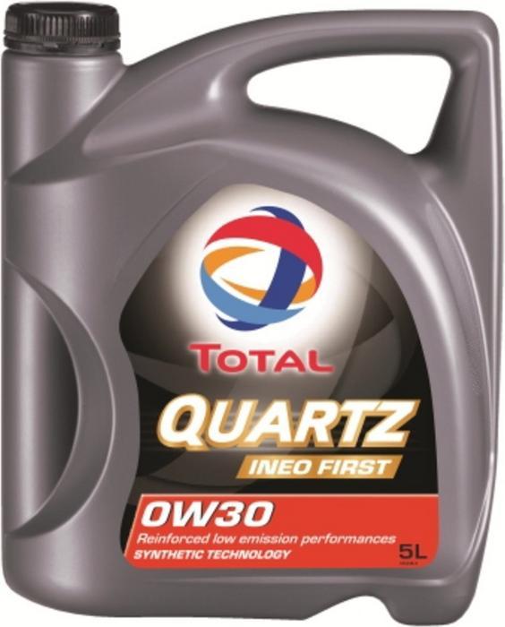 total quartz ineo first 0w 30 5l ceny dane techniczne. Black Bedroom Furniture Sets. Home Design Ideas
