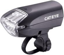 Cateye Lampka przednia HL-EL220