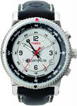 Timex Expedition T49551