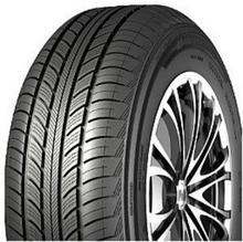 Nankang All Season N607+ 175/55R15 77H
