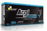Olimp Argi Power 120 kaps. / 1500mg