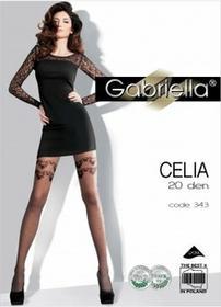 Gabriella Celia 343