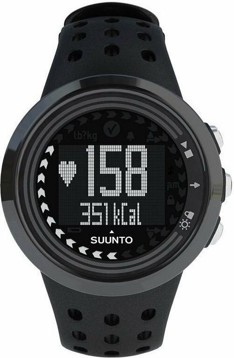 Timex SS015859000