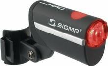 Sigma lampka tylna HIRO