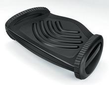 Fellowes Podstawa pod stopy - Podnóżek kompaktowy FOOT ROCKER 8024001