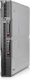 HP ProLiant BL685c Gen7