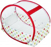 Koo-di Pop Up Bubble CoT 100x60x72 cm