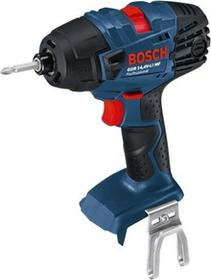Bosch GDR 14,4 V-Li MF