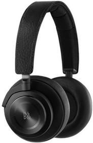 Beo Play H7 Premium czarne
