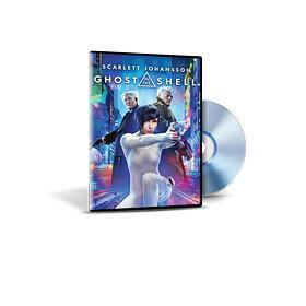 Filmy fantasy na DVD