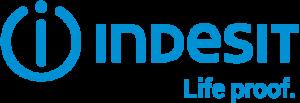 logo_indesit_PL[1]