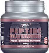 Trec Peptide Glutamine 200 g