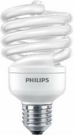 Philips Świetlówka ECONOMY TWISTER E27 23W 230V