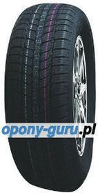Tracmax Ice-Plus S110 225/65R16 112/110R