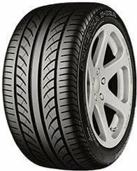 Bridgestone Potenza S-02A 255/40R17 94Y