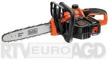Black&Decker GKC3630L20-QW