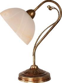Emibig Lampka stołowa Atena 136/LN1 emibig_136/LN1