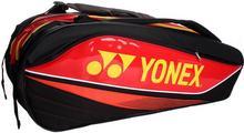 Yonex Torba Bag 7529 Red