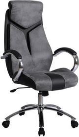 Halmar Fotel obrotowy NIXON