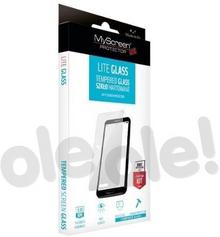 MYSCREEN Protector Protector Lite Glass Huawei P10